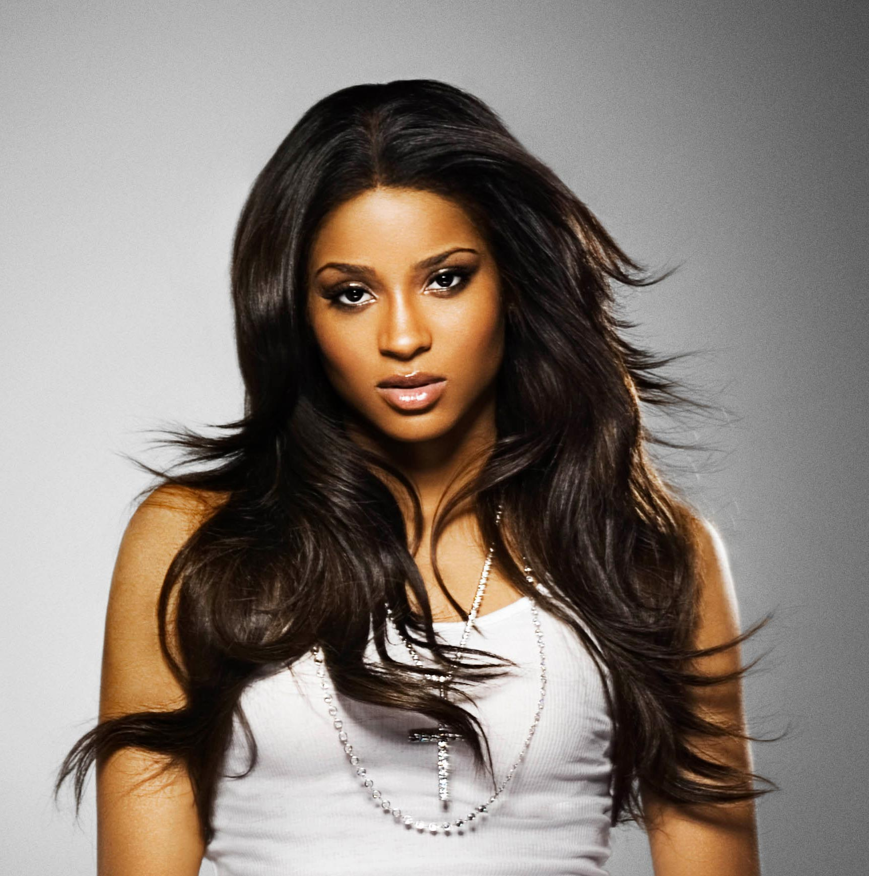 VIDEO: Ciara Confirms Upcoming Performance At Love Like A Movie 3 In Lagos On February 28