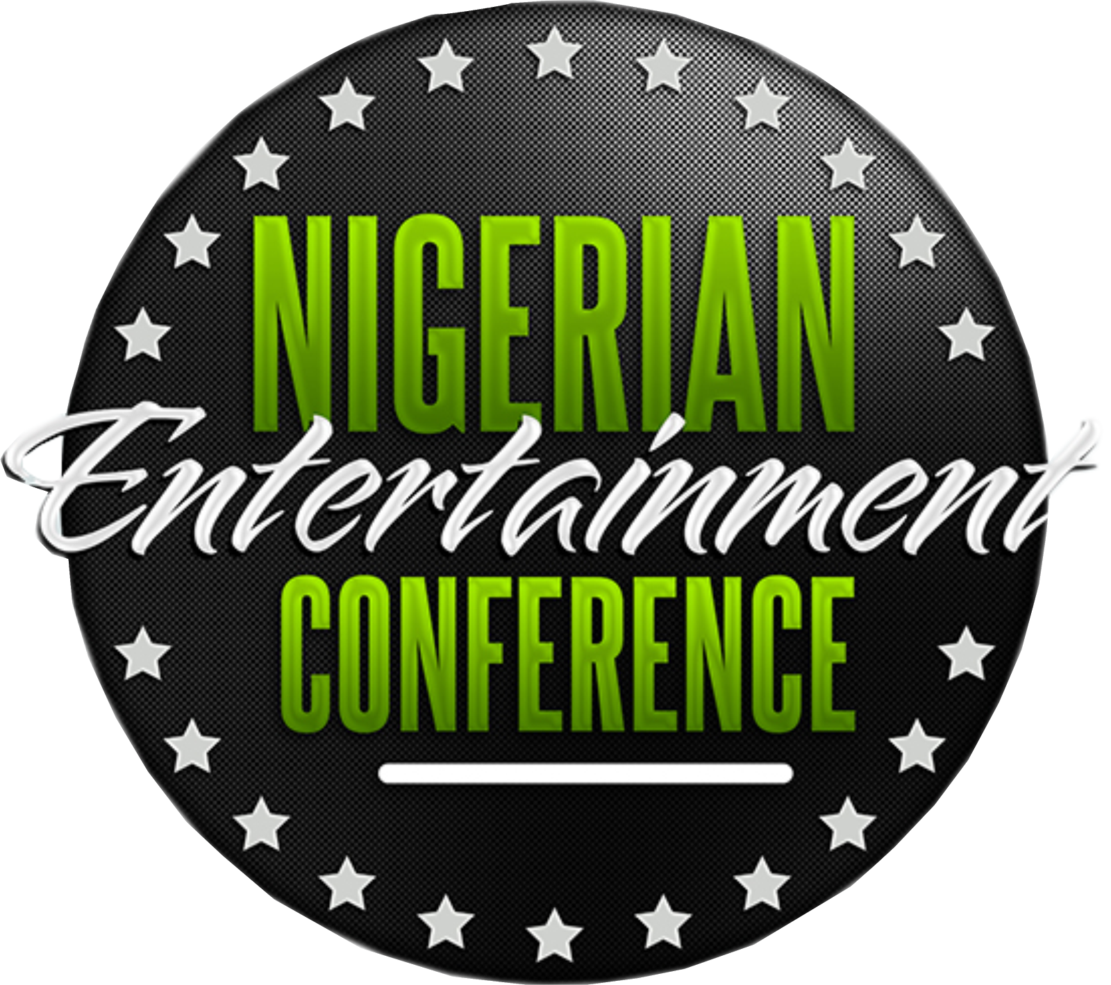 4th Nigerian Entertainment Conference To Hold in Lagos on April 20, 2016