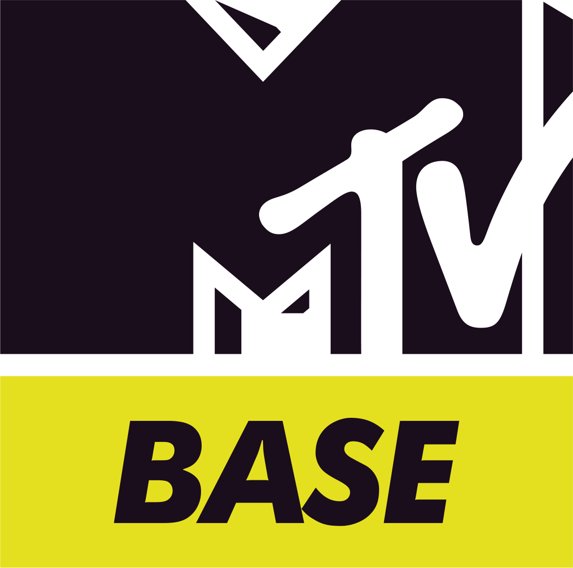 """MTV Base Reinvents Urban African Entertainment With """"My Life, My Base"""" Campaign"""