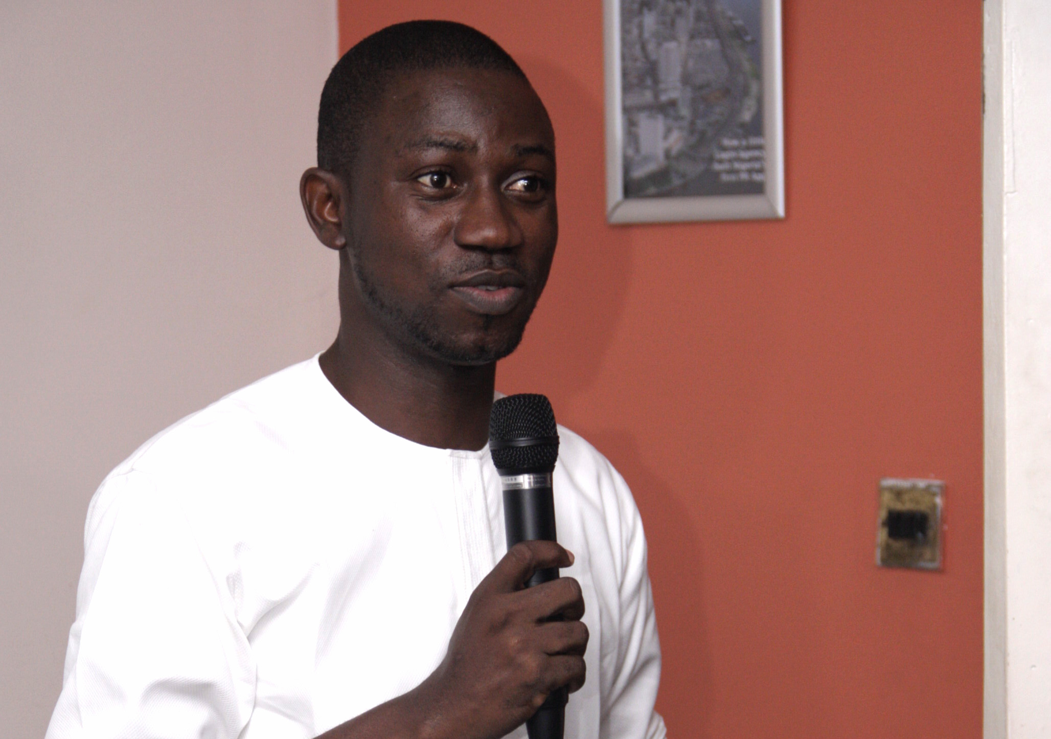 Digital Marketing must consider socio-cultural inclinations of more African audiences – Adekunle