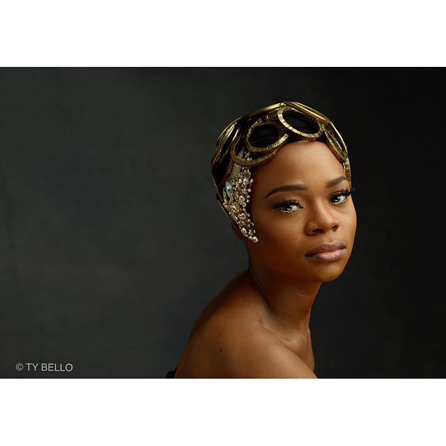 The Concept of Virality – The Olajumoke Orisaguna report
