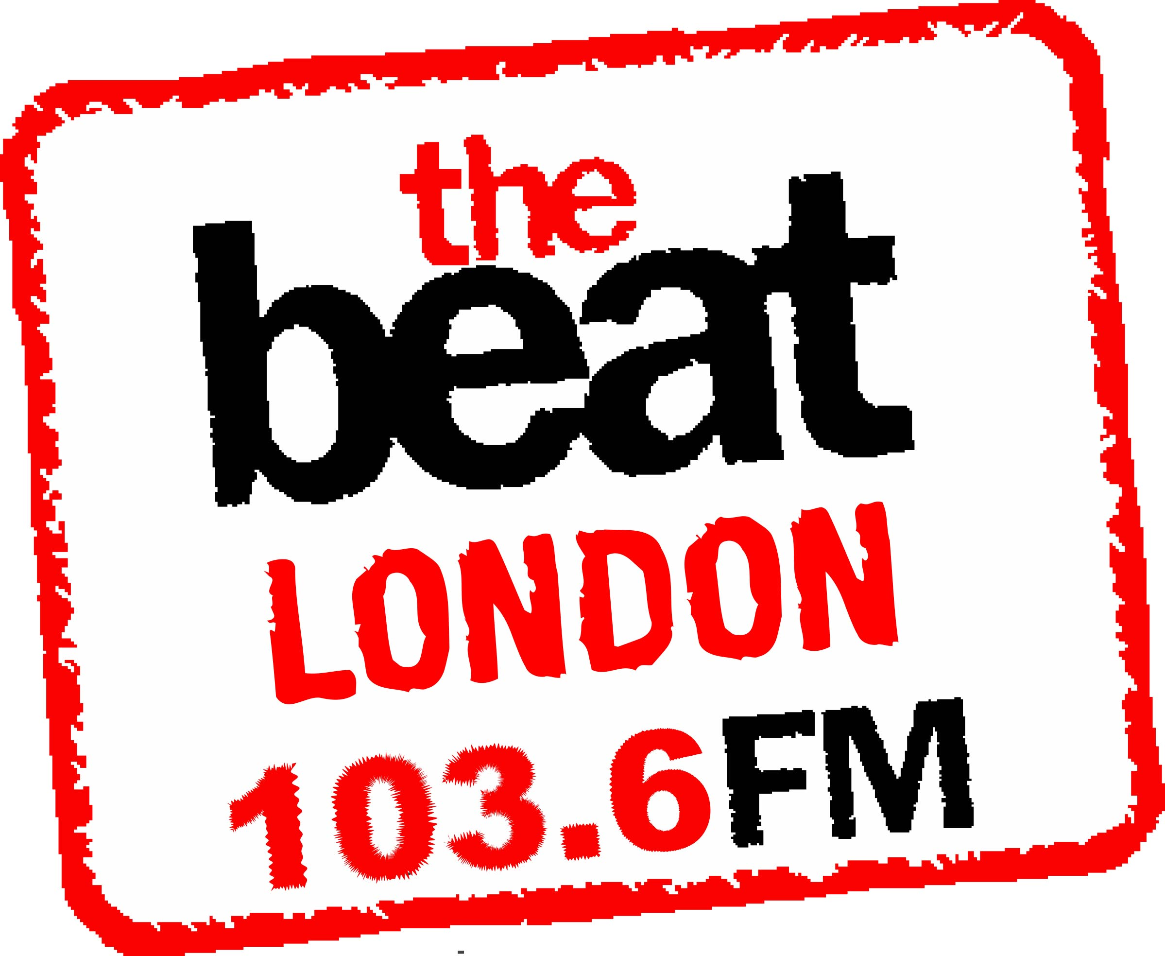 Beat FM Launches Operations In London