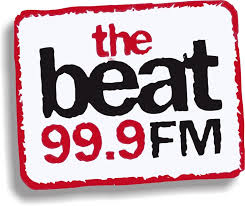 Beat FM, Classic FM And Naija FM Join Apple Music As A Featured Curator