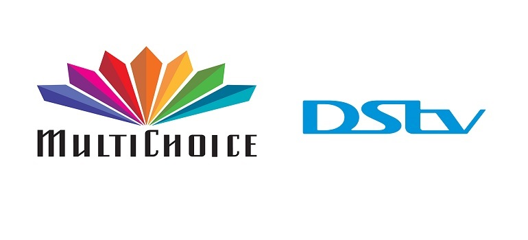 MultiChoice: Leveraging Technology To Enhance Customer Experience