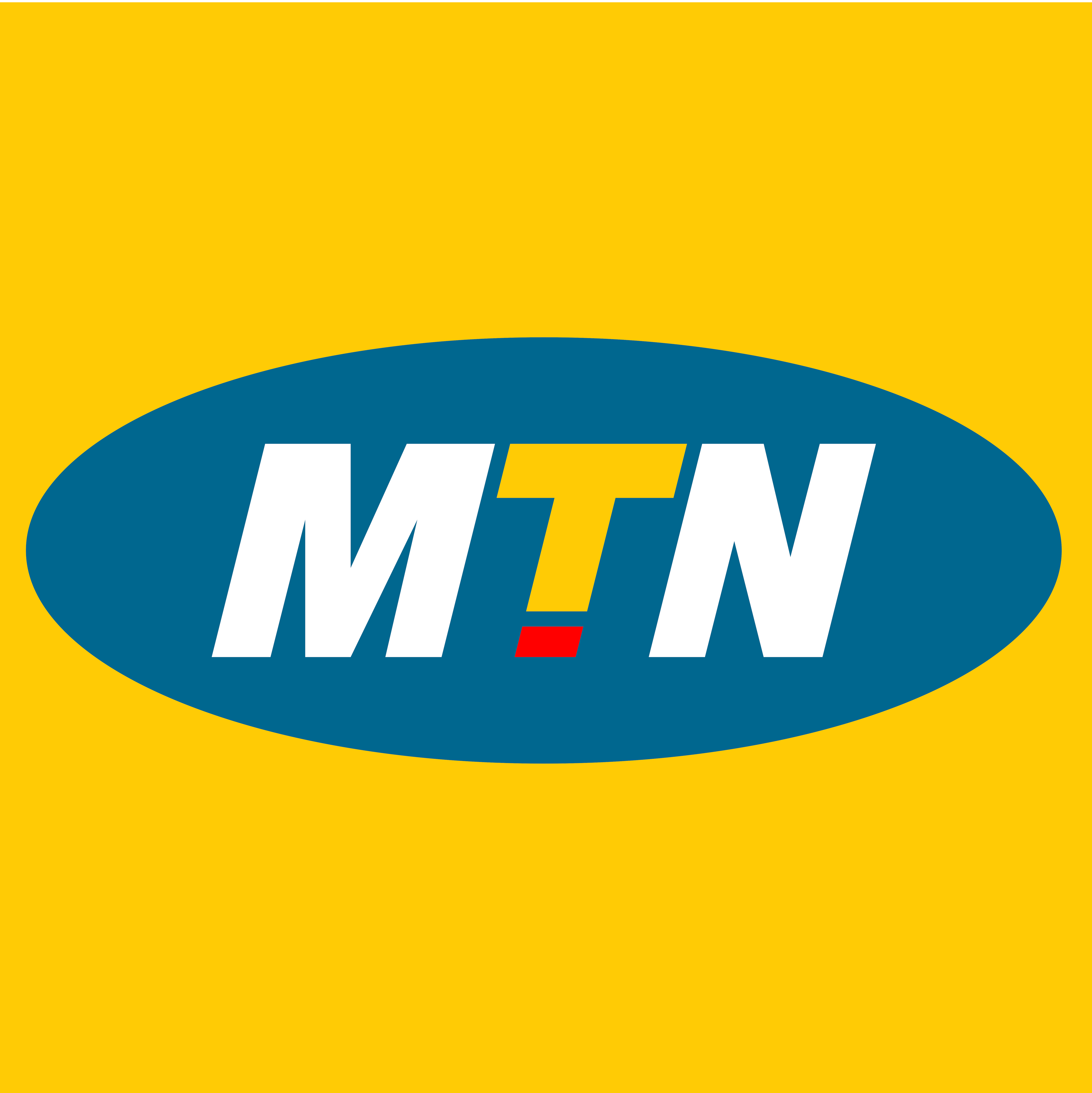 MTN Nigeria Communications Plc  Receives Approval to list on The Nigerian Stock Exchange