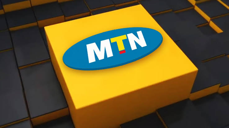 $1.3 Billion Tax Claim: Nigeria's Attorney General Withdraws Demand Against MTN